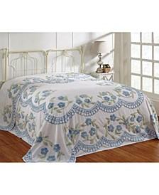Bloomfield Bedspread