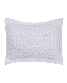Wedding Ring Standard Sham