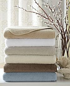 Izmir Turkish Terry Bath Towel