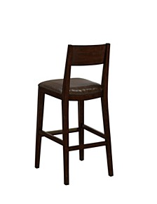 Ralston Barstool, Quick Ship
