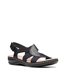 Collection Women's Leisa Joy Sandals