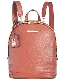 Steve Madden Elsa Backpack