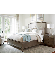 Playlist Bedroom Furniture Collection