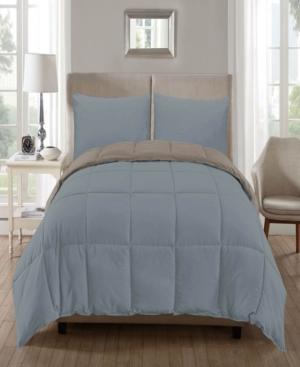 Jackson 2-Pc. Twin Comforter Set Bedding