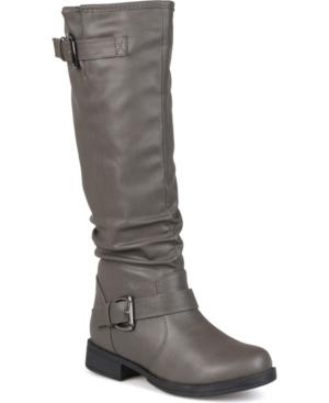 Women's Wide Calf Stormy Boot Women's Shoes
