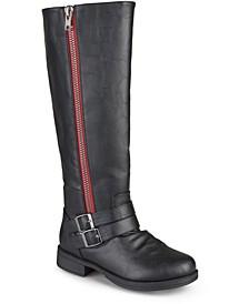 Women's Lady Boot