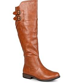Women's Wide Calf Tori Boot