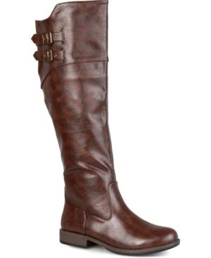 Women's Wide Calf Tori Boot Women's Shoes