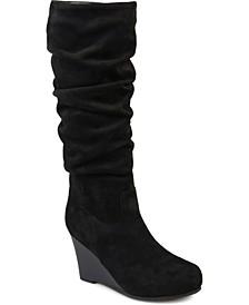 Women's Haze Boot
