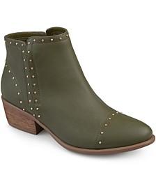 Women's Gypsy Boot
