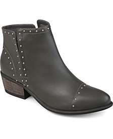 Women's Gypsy Boot