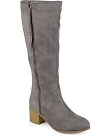 Women's Sanora Boot