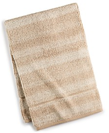 Hotel Collection Ultimate MicroCotton Mingled Bath Towel, Created for Macy's