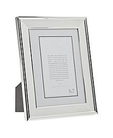 Beveled Frame - 5x7