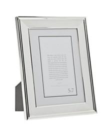 Philip Whitney Beveled Frame - 5x7