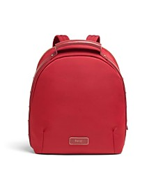 Lipault Business Avenue Small Backpack