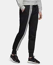 adidas Must Have 3-Stripe Pants