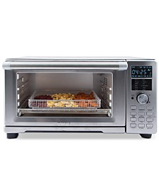 NuWave Bravo XL Smart Oven
