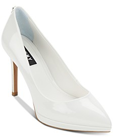 Lexi Pumps, Created For Macy's