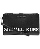 54fa56c2e7dc Wallets Michael Kors Wallets and Accessories - Macy's