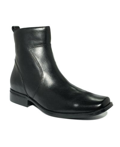 Rockport Toloni Boots