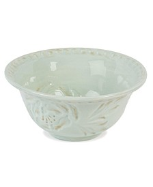 Fitz & Floyd Toulouse Soup & Cereal Bowl