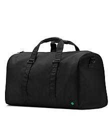 Solgaard Weekender Duffle Bag