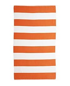 Cabana Beach Towel