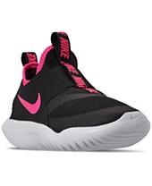 new style 39023 f90ec Girls Kids' Shoes - Macy's