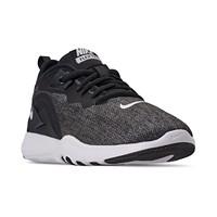 Nike Women's Flex Trainer 9 Training Sneakers
