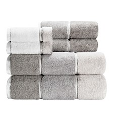 Maya 6-Pc. Towel Set
