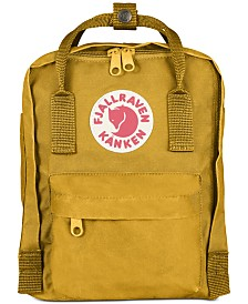 Fjällräven Kanken Mini-Backpack