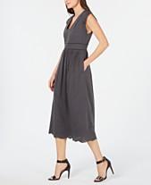 260e00b66d1b Anne Klein Business Attire for Women - Macy's