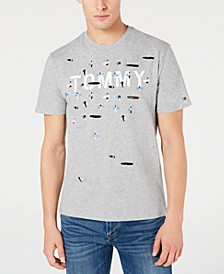 Men's Miki Graphic T-Shirt
