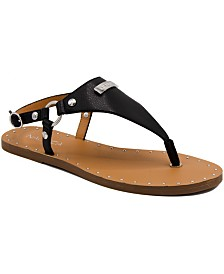 Nautica Barrideck Fashion Sandals