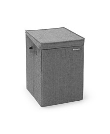 Brabantia Stackable Laundry Box, 9.2 Gallon