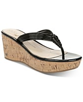 7176d0845 Circus by Sam Edelman Shoes for Women - Macy's