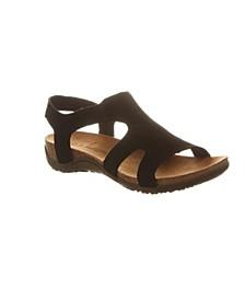 Women's Wilma Sandals