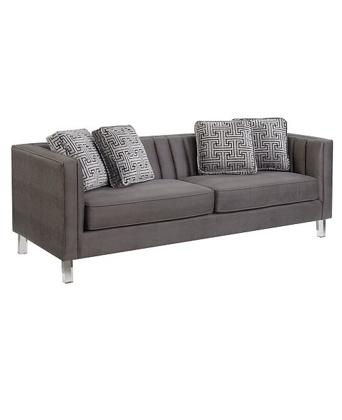 Samuel Lawrence Honeycutt Sofa