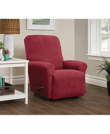 Stretch Sensations Fernwood Recliner Slipcover