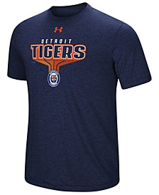 Men's Detroit Tigers Coop Breakout T-Shirt