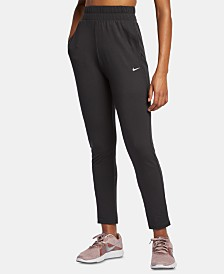 Nike Flow Dri-FIT Training Pants