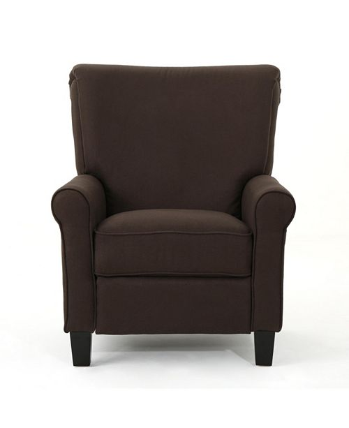 Noble House Thalia Recliner