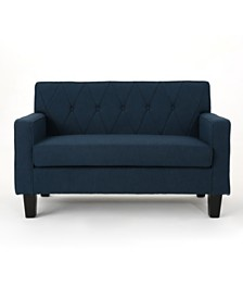 Maisie Loveseat, Quick Ship