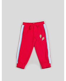 Kinderkind Boy's Tracksuit Pant