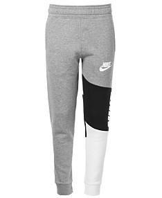 6997117f45 Nike Kids Clothes - Kids Nike Clothing - Macy's