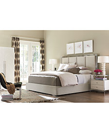 Paradox Bedroom Furniture Collection