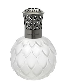 L'Artichaut Frosted Fragrance Lamp