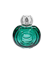 Immersion Green Fragrance Lamp