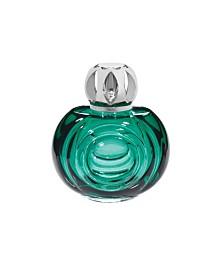 Maison Berger Paris Immersion Green Fragrance Lamp